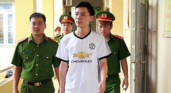 BS Hoàng Công Lương viết tâm thư gửi Tổng bí thư