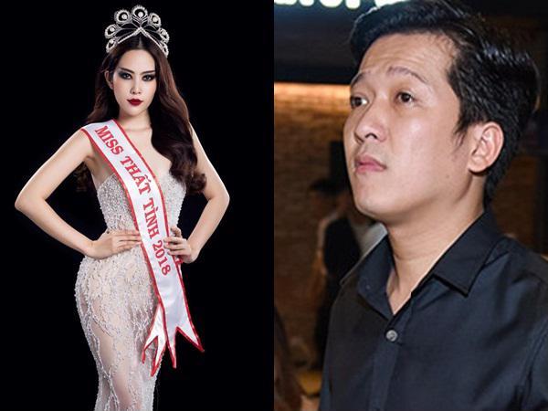 Sao Việt chỉ trích thẳng mặt Nam Em ngu và điên