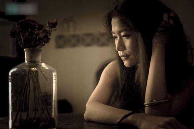 Hạnh của Thương nhớ ở ai: Từng bị thầy giáo quấy rối tình dục