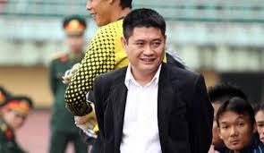 Ván bài nghìn tỷ của bầu Thuỵ tại đất vàng khách sạn Kim Liên