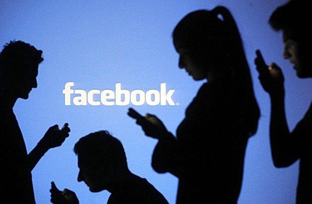 Facebook nghe lén người dùng qua chính microphone điện thoại?