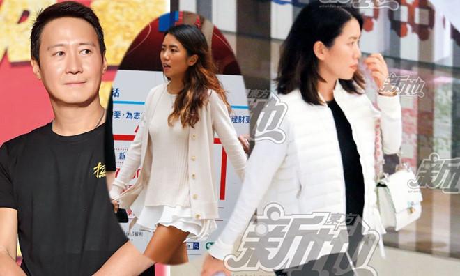 Bạn gái Lê Minh sinh non, con gái chỉ nặng 2,2 kg