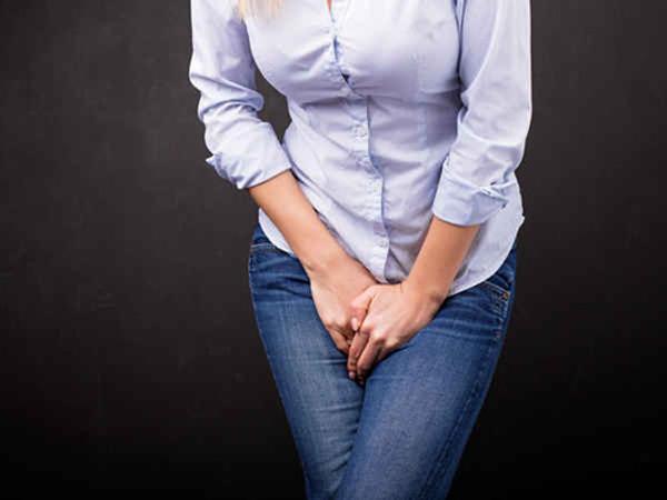 Phụ nữ có thể bị bệnh phụ khoa, vô sinh, nếu còn giữ 3 thói quen cực kỳ tai hại