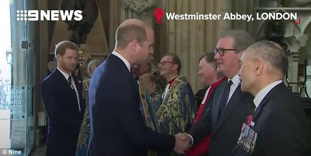 Chính thức công bố tên của Hoàng tử út nước Anh, chỉ đúng một phần so với dự đoán
