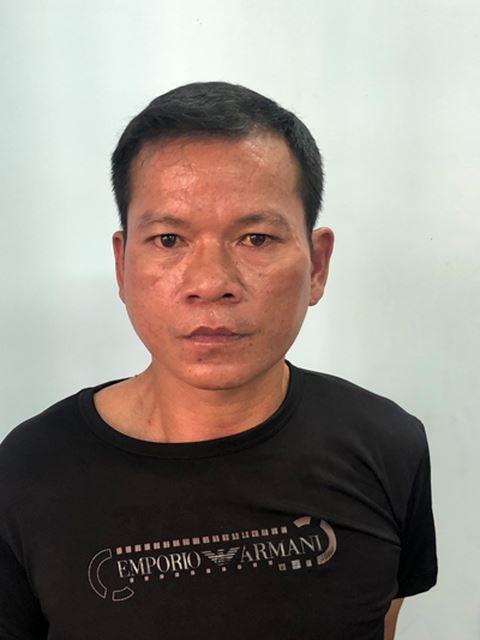 Tình tiết không ngờ vụ phát hiện xác nam sinh trong bao tải ở Hà Nội