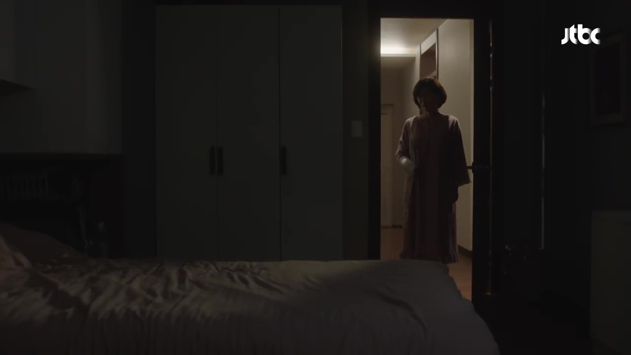 Chị Đẹp Tập 10: Bà Kim phục kích quyết bắt tại trận con gái ở nhà tình trẻ