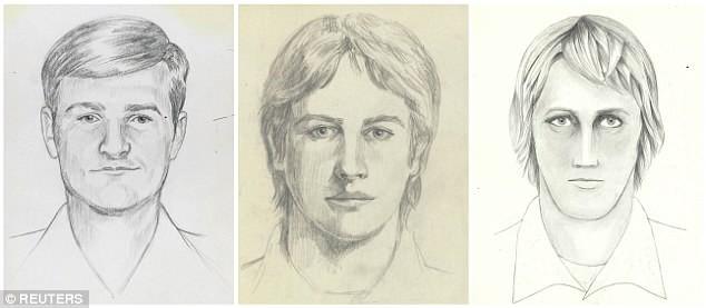 Sát thủ Golden State: Từ một người thi hành pháp luật đến kẻ bệnh hoạn giết người và hãm hiếp hàng loạt