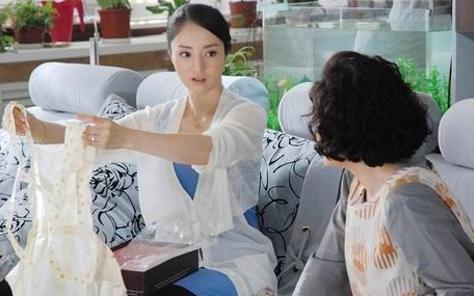 Tréo ngoe cảnh con dâu bị mẹ chồng ghét ra mặt chỉ vì cái tội nấu ăn ngon