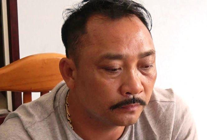 Vụ bắt gỗ lậu ở Đắk Nông: Tài xế qua mặt bao nhiêu trạm kiểm soát?