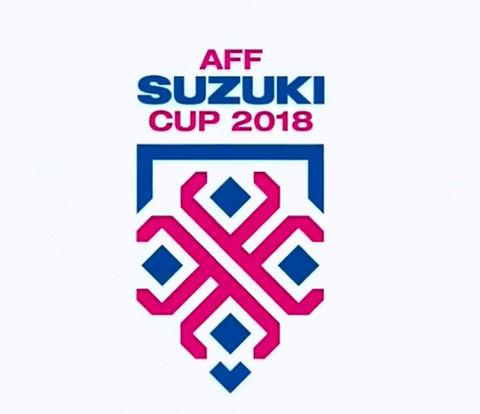 Việt Nam đụng Malaysia, Myanmar, Lào, Campuchia tại AFF Cup 2018
