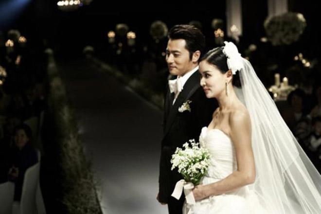Hạnh phúc của những cặp đôi xứ Hàn khởi nguồn từ tình bạn chứng minh chân tình là có thật