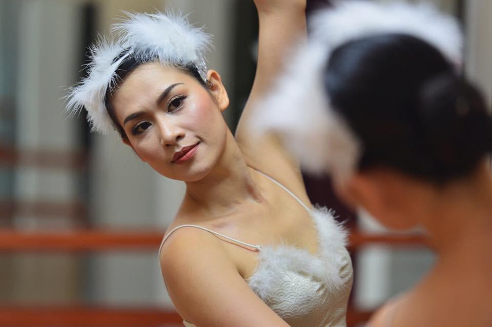 HOT: Khánh Thi bất ngờ tiết lộ Nguyệt thảo mai là cô bạn thân 25 năm của mình