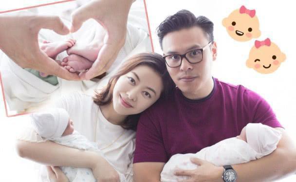 Sinh đôi cho chồng đại gia, tình cũ Quách Phú Thành được đút ăn hàng ngày