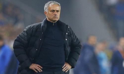 Dwight Yorke: Man Utd sẽ vô địch Ngoại hạng Anh nếu được Guardiola dẫn dắt