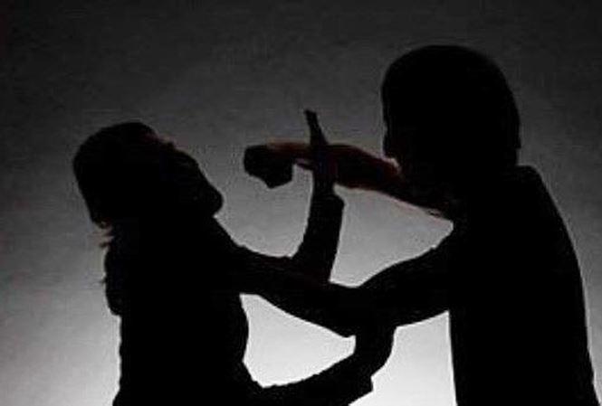 Dùng búa sát hại người phụ nữ vì không xin được tiền