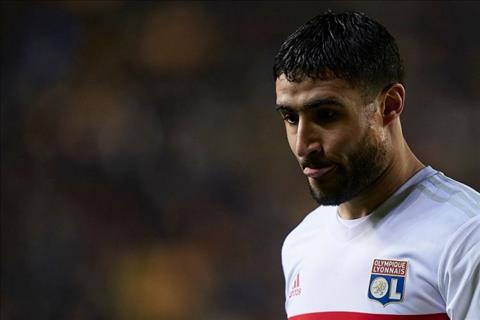 Chi 62 triệu bảng, Liverpool đạt được thỏa thuận với người thay thế Coutinho?