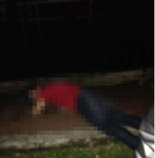 Vụ nam sinh 16 tuổi bị truy sát đến tử vong: Đã bắt giữ 1 nghi can