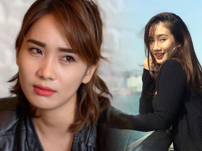 Sao nữ Việt đồng lòng ủng hộ chiến dịch nạn nhân bị lạm dụng tình dục lên tiếng