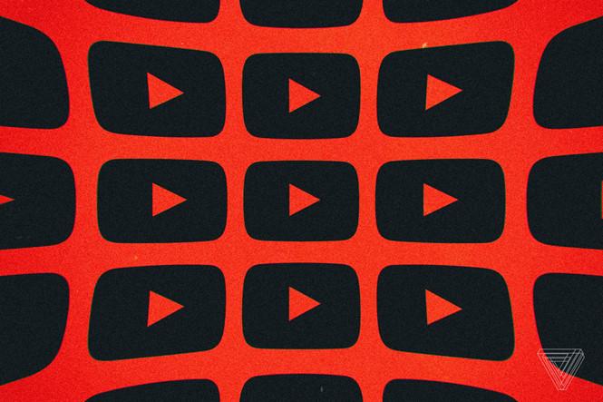 YouTube gỡ hàng loạt video quảng cáo dịch vụ gian lận học đường