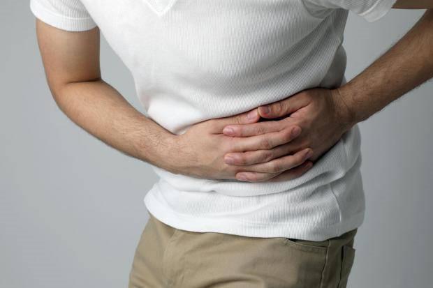 Đau bụng có thể là triệu chứng của những bệnh gì?