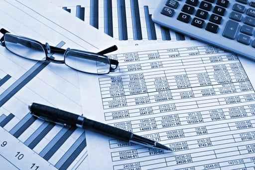 Kiểm điểm bộ, địa phương quên nộp báo cáo giám sát tài chính