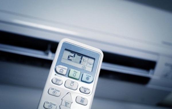 Bí mật đằng sau chiếc điều hòa nhất định phải biết để giảm được hơn nửa hóa đơn tiền điện