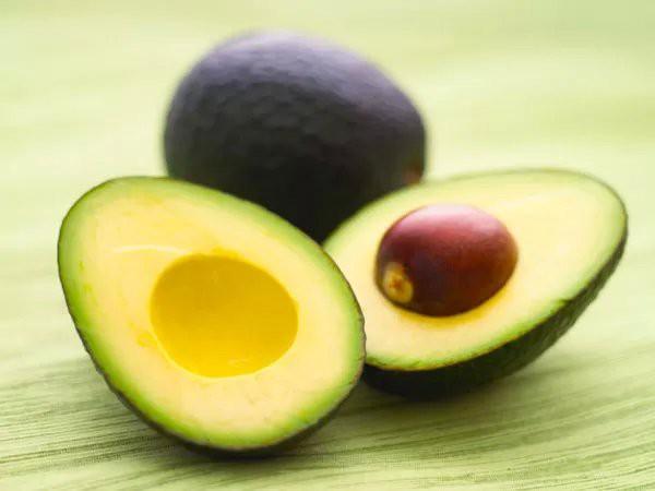 10 loại thực phẩm giàu chất béo tốt cho sức khỏe