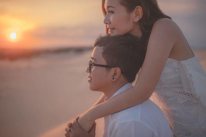 9 điều đàn ông khi yêu bạn thật lòng sẽ luôn làm
