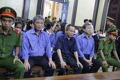 Đại gia Hứa Thị Phấn 'thoát' tội trốn thuế