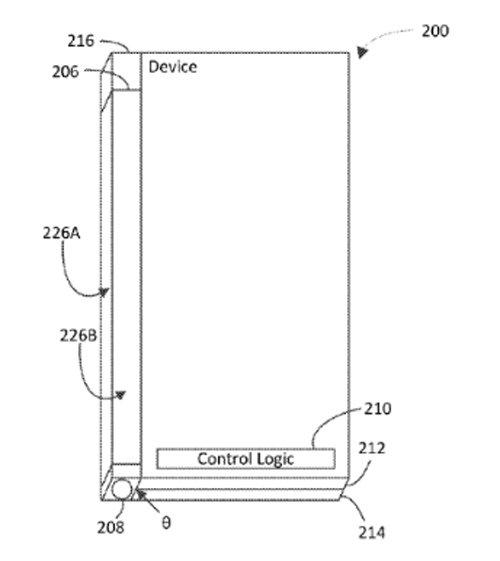 Các ông lớn smartphone dè chừng với điện thoại 3 màn hình của Microsoft