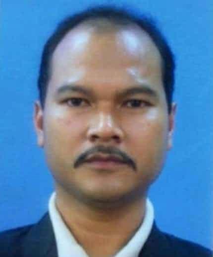 Cựu thủ tướng Malaysia đối mặt nghi án giết người tình của cố vấn