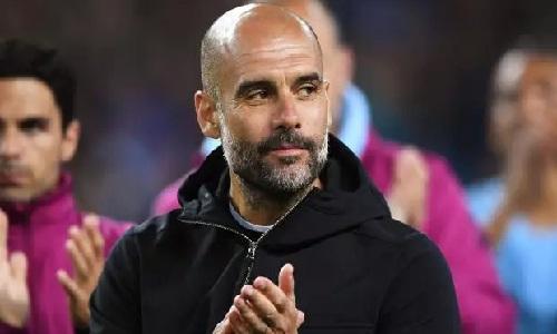 Guardiola đề cao Ngoại hạng Anh hơn Champions League ở mùa sau