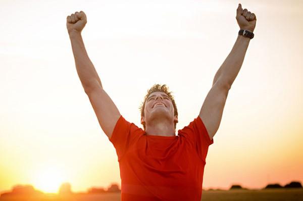 Nếu có đủ 5 đặc điểm này, bạn nên mừng vì đang sở hữu cơ thể khỏe mạnh