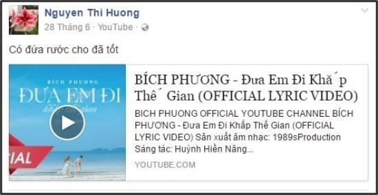 Những bà mẹ hài hước của sao Việt chiếm trọn tình cảm người hâm mộ