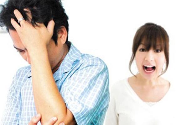 Âm mưu thâm độc của cô nhân viên khi để lại những vết răng trên người sếp lúc ân ái