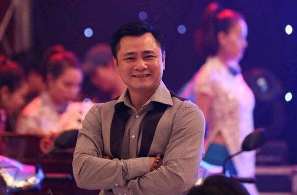 Quá khứ ít ai biết của các danh hài: Vân Dung lọt Top 15 Hoa hậu, Tự Long từng chạy xe ôm kiếm sống