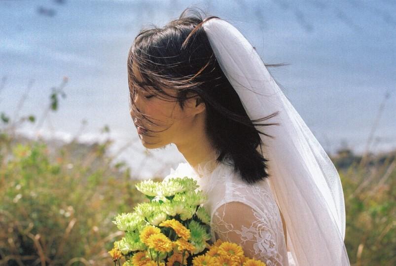 Yêu nhau 3 năm không cưới, đến khi người mẹ tiết lộ 5 lý do không ưng con dâu ai nghe cũng sốc