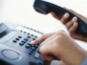 Mất hơn 900 triệu vì cú điện thoại của cán bộ Viện KSND