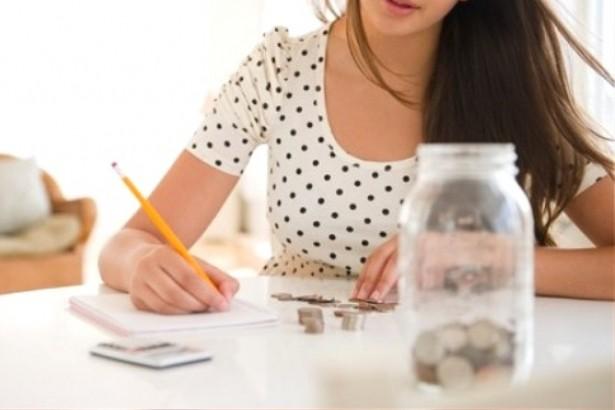 Quản lý tài chính cá nhân - Chuyện tưởng không khó mà hóa ra khó không tưởng
