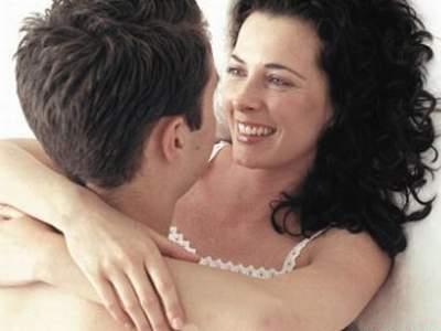 4 bí quyết giúp yêu nồng nhiệt