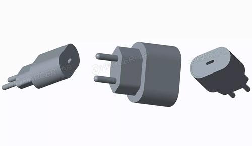 Apple giảm giá cáp USB-C to Lightning còn 19 USD
