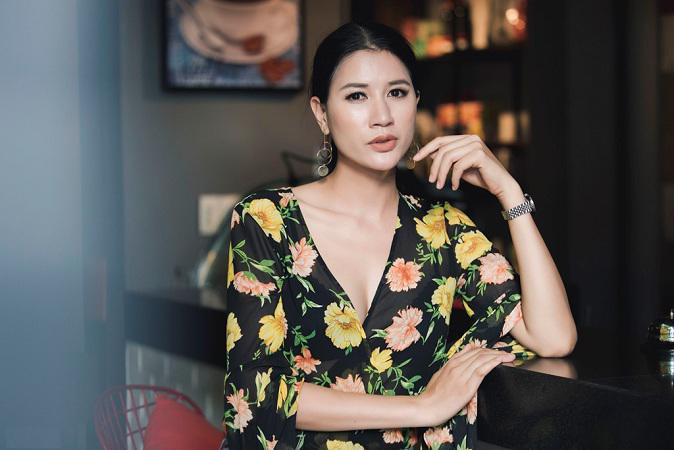 Nghe sao Việt bàn luận về chuyện trinh tiết khiến ai cũng bất ngờ