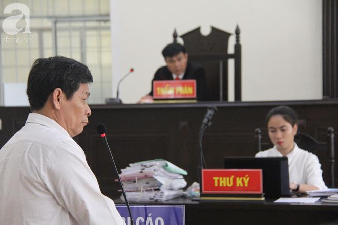 Vụ bé gái 13 tuổi bị xâm hại dẫn đến tự tử: Luật sư cho rằng HĐXX đã không mắc sai lầm như vụ Nguyễn Khắc Thủy