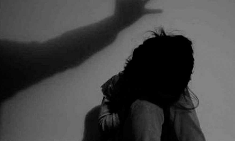 Kỳ quặc: bồi thường hơn 12 triệu, kẻ dâm ô trẻ em được 'âm thầm' giảm án
