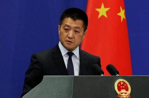 Trung Quốc kêu gọi Mỹ - Triều kiên nhẫn và nhường nhịn nhau