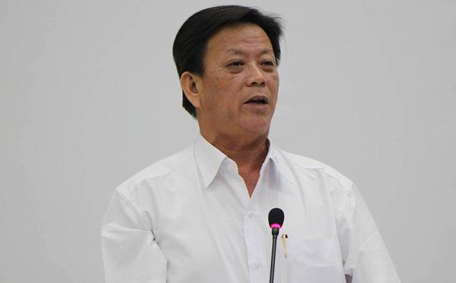 Lãnh đạo quận ở Đà Nẵng bị tổn thương sau phát ngôn xử lý người quay clip vụ bạo hành trẻ em