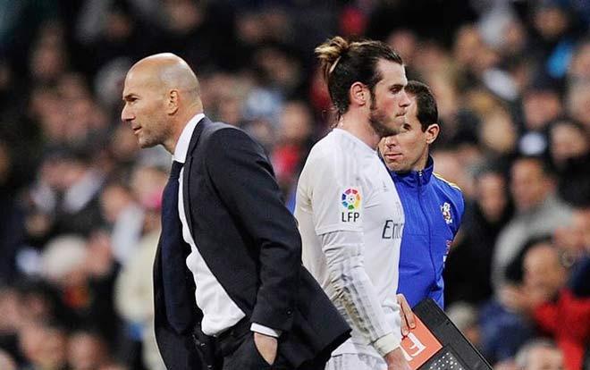 MU - Real đàm phán vụ Bale: Khởi đầu chặt chém, 200 triệu bảng