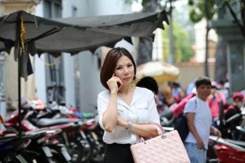 Bác sĩ Chiêm Quốc Thái: Tôi nghi ngờ người chủ mưu vụ truy sát mình giữa phố không phải là vợ cũ