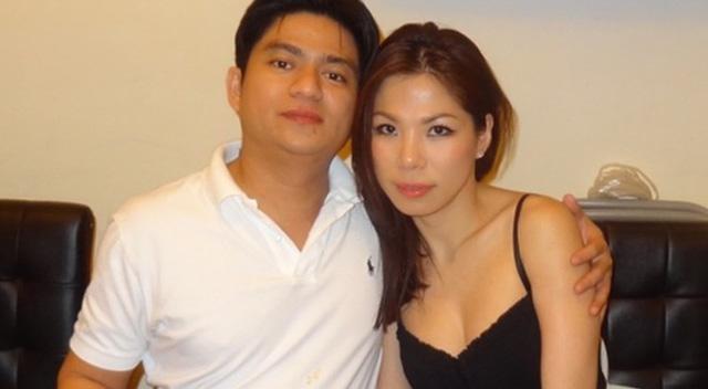 Vợ cũ bác sĩ Chiêm Quốc Thái thừa nhận chủ mưu thuê giang hồ xử lý chồng