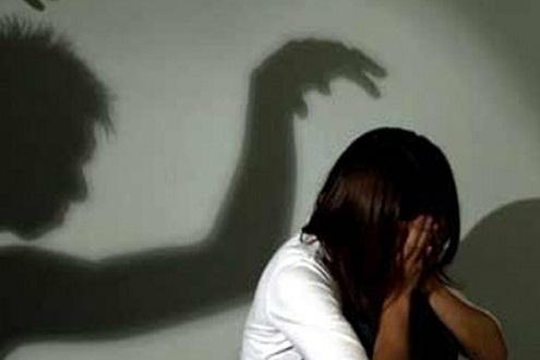 Nghi án thiếu nữ 15 tuổi bị hàng xóm hiếp dâm